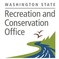 Washington Governor's Outdoor Task Force seeks ideas from Recreationists,  Businesses and Families