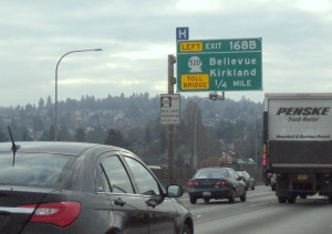 WSDOT will curb road construction to keep traffic moving over Memorial weekend