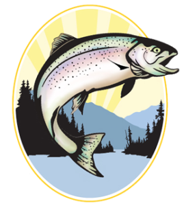 Catch trout, salmon, crab across Washington during Free Fishing Weekend