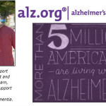 Alzheimer's Association - Western and Central Washington State Chapter