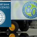 Export-Import Bank of US