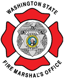 Washington State Fire Marshall