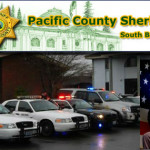 Pacific County Sheriff's Office