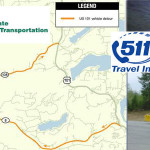 WSDOT Travel Advisory 06142014