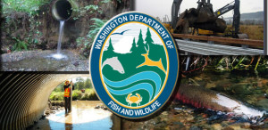 Board of Natural Resources approves land purchase on Olympic Peninsula for Common School Trust