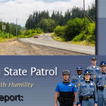 Washington State Patrol accident 101