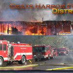 Fire District 2