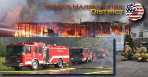 Fire District #2 to host meetings on Proposition #1