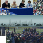 Grays Harbor Community Foundation
