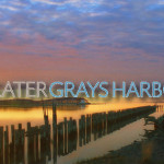 Greater Grays Harbor Inc.