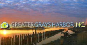 "Greater Grays Harbor Inc. selects Andre ""Dru"" Garson as new CEO"