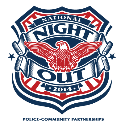 National Night Out party lists for Aberdeen and Hoquiam