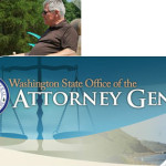 Washington Attorney General sues Wheelchairs Plus