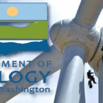 Washington Department of Ecology Energy Department