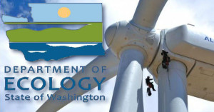 Washington Energy Department seeks businesses for energy-efficiency program