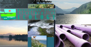 U.S. Coast Guard, WA Ecology to hold spill preparedness conference in Seattle