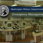 Washington State Emergency Management Division
