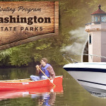 Washington State Parks Boating Program