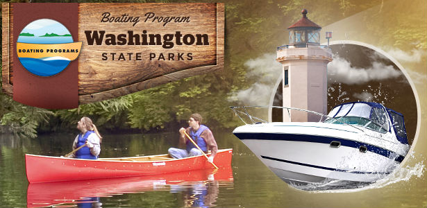 Boating Program urges boaters to be safe this Fourth of July weekend