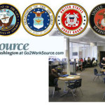 Worksource Grays Harbor Veterans Affairs
