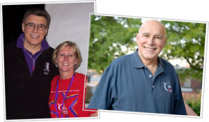 Relay for Life founder passes away, leaving a worldwide legacy