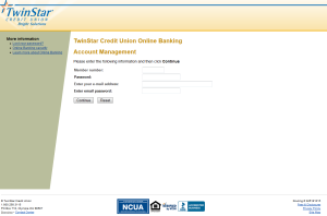Local Credit Union warns of phishing scam received by some members