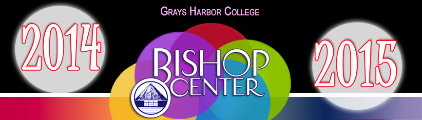 Bishop Center for Performing Arts receives ArtsWA Innovation grant