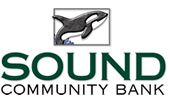 Sound Community Bank Completes Acquisition of Three Columbia Bank Branches on the Olympic Peninsula