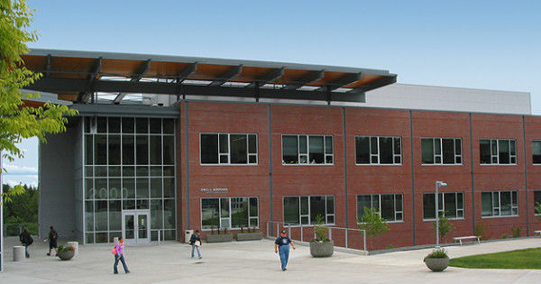 Open House to detail CWU Bachelor Program at Grays Harbor College