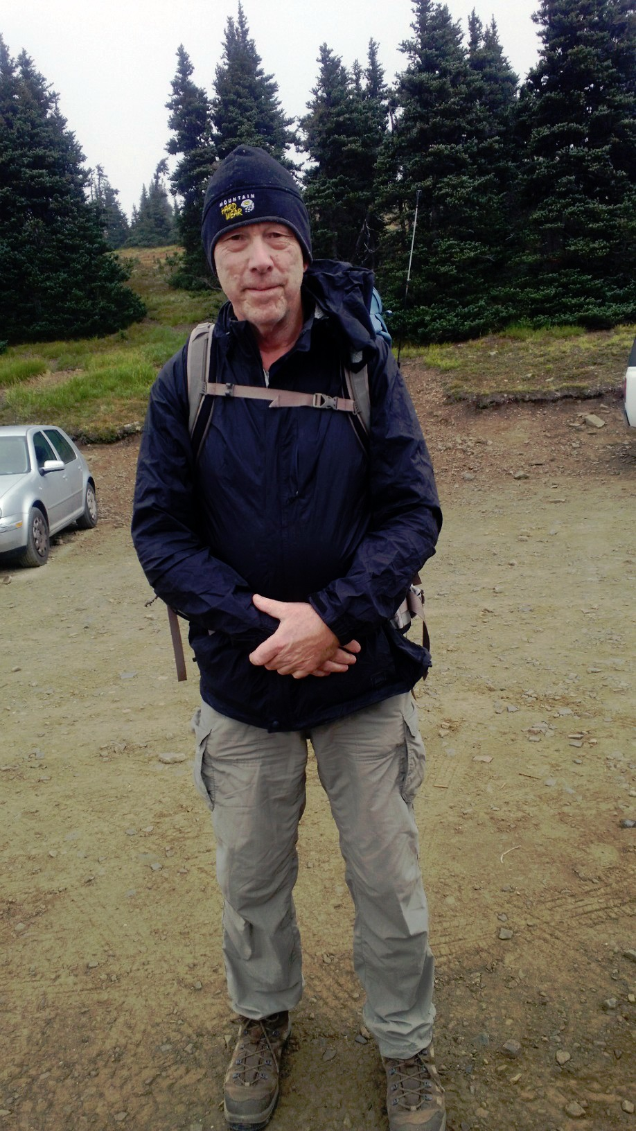 Search for missing hiker in Olympic National Park ends ...