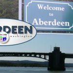 City of Aberdeen WA