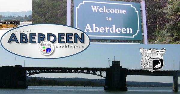 City of Aberdeen to reconsider fluoridation of water supply