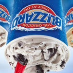 Dairy Queen data breach