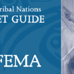 FEMA Tribal Guide