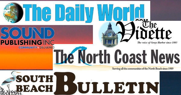 The Daily World is adding another day of publication with Wednesdays