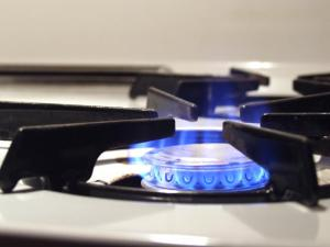 Puget Sound Energy natural gas rates could decrease