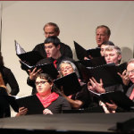 Grays Harbor Civic Choir