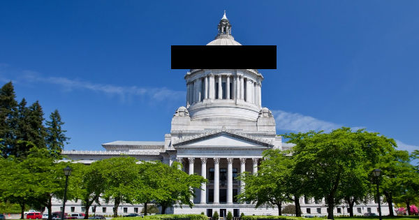 State employee contract negotiations to remain secret