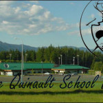 Lake Quinault School District