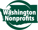 Washington Nonprofits provide over 7 percent of the state's jobs and wages