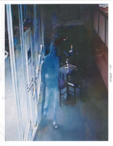 Shelton Police seeing an increase in burglaries of Mt. View businesses overnight