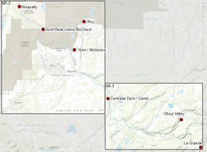 Nisqually Plan small