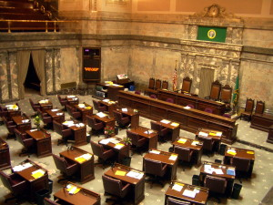 Washington State Senate announces bipartisan Capital Budget proposal
