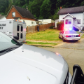 Hoquiam police raid drug house after several complaints