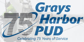 Grays Harbor PUD to consider 2.5% rate increase at August meeting