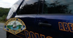 Agencies make several arrests in Grays Harbor County, break up suspected drug ring