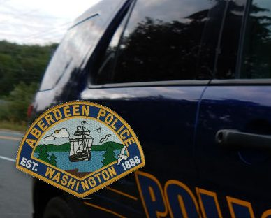 Police Arrest Suspects After Overnight Standoff at South Aberdeen