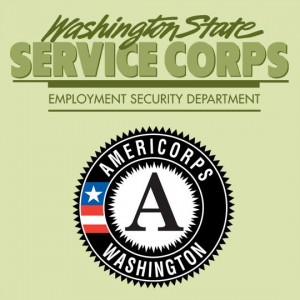 Washington Service Corps