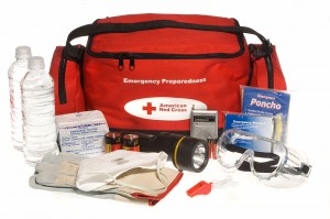 FEMA Emergency_Preparedness