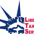Tax Talk with enrolled agent Michael Nault for November 11